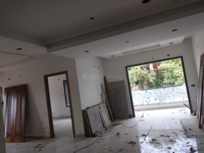 Gallery Cover Image of 1585 Sq.ft 3 BHK Apartment for buy in Kothapet for 10000000