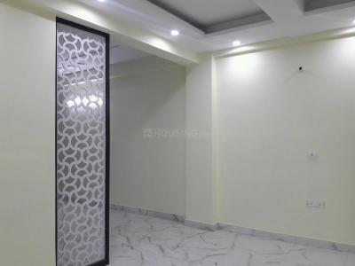 Gallery Cover Image of 1100 Sq.ft 3 BHK Apartment for rent in Sector 28 Dwarka for 14000