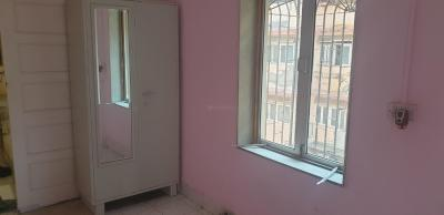 Gallery Cover Image of 600 Sq.ft 1 BHK Apartment for rent in Matunga West for 40000