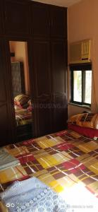 Gallery Cover Image of 680 Sq.ft 1 BHK Apartment for rent in Andheri East for 36000