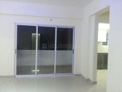 Gallery Cover Image of 1652 Sq.ft 3 BHK Apartment for rent in TG T G Solitaire, Hulimavu for 20000