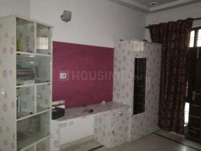 Gallery Cover Image of 2700 Sq.ft 3 BHK Independent Floor for rent in Sector 49 for 16000