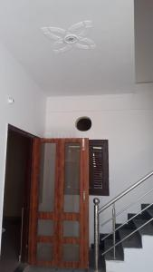 Hall Image of 748 Sq.ft 1 BHK Villa for buy in Rahimabad for 2318000