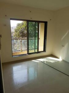Gallery Cover Image of 1200 Sq.ft 2 BHK Apartment for buy in Malad West for 16900000