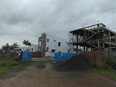 167 Sq.ft Residential Plot for Sale in Diwancheruvu, Rajahmundry
