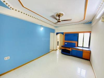 Gallery Cover Image of 998 Sq.ft 1 BHK Apartment for rent in Jodhpur for 12000