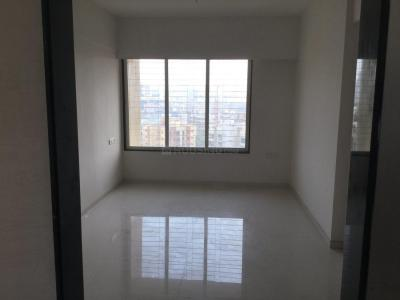 Gallery Cover Image of 1050 Sq.ft 2 BHK Apartment for rent in Borivali West for 32000
