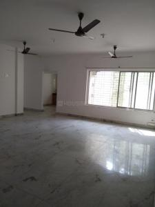 Gallery Cover Image of 1200 Sq.ft 3 BHK Apartment for buy in Vashi for 26900000