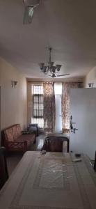 Gallery Cover Image of 2400 Sq.ft 3 BHK Independent Floor for rent in Sector 50 for 30000