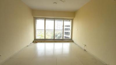 Gallery Cover Image of 1475 Sq.ft 3 BHK Apartment for rent in Runwal The Orchard Residency, Ghatkopar West for 53000