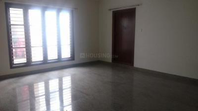 Gallery Cover Image of 2000 Sq.ft 3 BHK Apartment for rent in J. P. Nagar for 35000