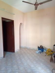 Gallery Cover Image of 400 Sq.ft 1 BHK Apartment for buy in Chromepet for 1600000