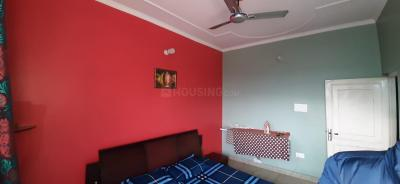 Gallery Cover Image of 1500 Sq.ft 5 BHK Apartment for rent in Burari for 25000