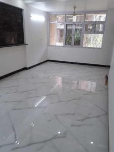 Gallery Cover Image of 1750 Sq.ft 3 BHK Apartment for rent in Sector 23 Dwarka for 35000