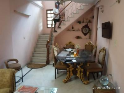 Gallery Cover Image of 2400 Sq.ft 3 BHK Independent House for buy in Ramesh Nagar for 23000000