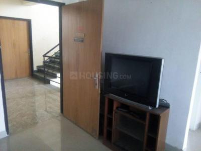 Gallery Cover Image of 924 Sq.ft 2 BHK Apartment for rent in Galaxy, Chotto Chandpur for 16000