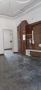 Gallery Cover Image of 850 Sq.ft 2 BHK Independent House for buy in Battarahalli for 8300000