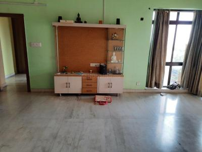 Gallery Cover Image of 2594 Sq.ft 4 BHK Apartment for rent in Elgin for 70000