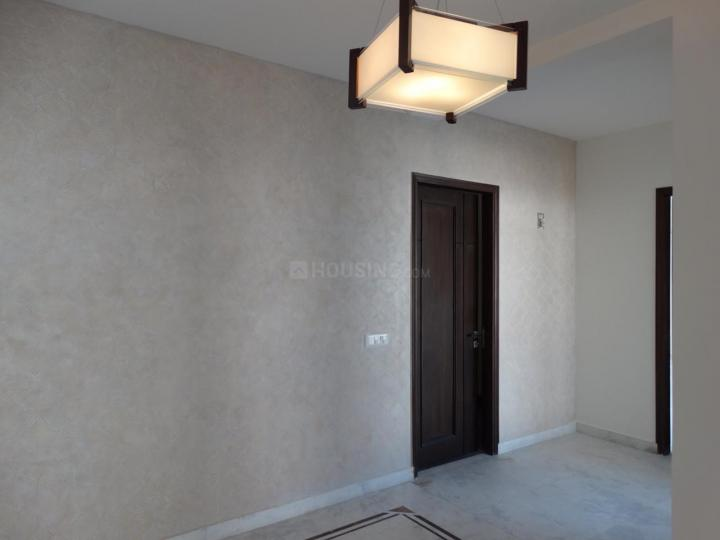 Bedroom Image of 5500 Sq.ft 4 BHK Villa for rent in Vasant Kunj for 325000