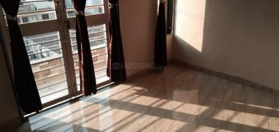 Gallery Cover Image of 650 Sq.ft 1 BHK Independent House for rent in Dhanori for 15000