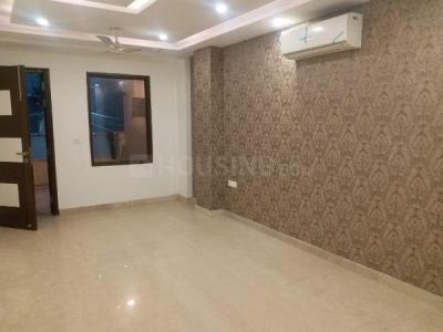 Gallery Cover Image of 1440 Sq.ft 3 BHK Independent Floor for buy in GTB Nagar for 20500000