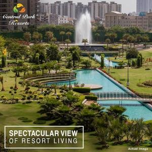 240 Sq.ft Residential Plot for Sale in Sector 33, Sohna, Gurgaon