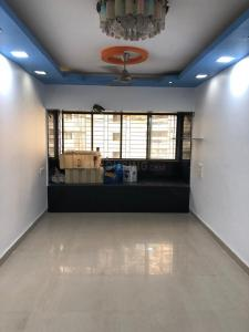 Gallery Cover Image of 400 Sq.ft 1 BHK Apartment for rent in Chinchpokli for 30000