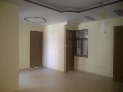 Gallery Cover Image of 960 Sq.ft 2 BHK Apartment for buy in Sector 131 for 3000000