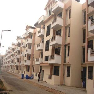 Gallery Cover Image of 1066 Sq.ft 3 BHK Independent Floor for buy in Neharpar Faridabad for 3300000