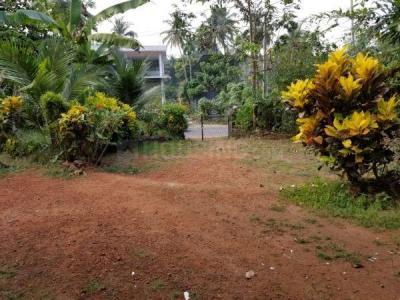29800 Sq.ft Residential Plot for Sale in Vengeri, Kozhikode
