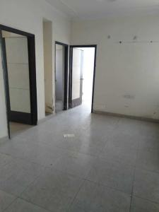 Gallery Cover Image of 950 Sq.ft 2 BHK Apartment for rent in OXY Homez, Gagan Vihar for 5500