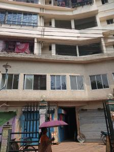 Gallery Cover Image of 1021 Sq.ft 2 BHK Apartment for rent in Baruipur for 11000
