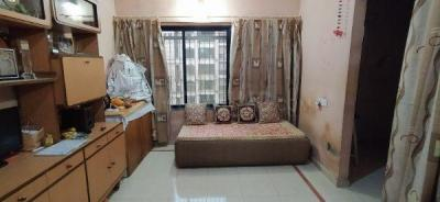 Gallery Cover Image of 620 Sq.ft 1 BHK Apartment for buy in Somnath CHS, Dahisar West for 9000000