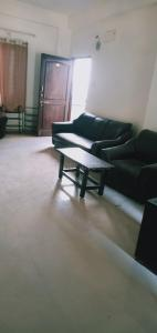 Gallery Cover Image of 1200 Sq.ft 2 BHK Apartment for rent in Kondapur for 25000