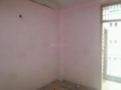 Gallery Cover Image of 220 Sq.ft 1 RK Apartment for rent in New Ashok Nagar for 5000
