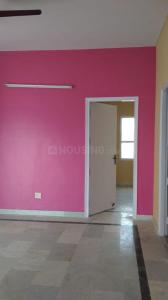 Gallery Cover Image of 1330 Sq.ft 2 BHK Apartment for rent in PI Greater Noida for 12000