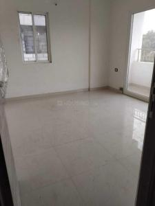 Gallery Cover Image of 1195 Sq.ft 2 BHK Apartment for buy in Nacharam for 4900000