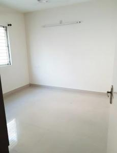 Gallery Cover Image of 1490 Sq.ft 3 BHK Apartment for buy in Janapriya Nile Valley, Miyapur for 7625000