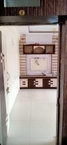 Gallery Cover Image of 600 Sq.ft 1 BHK Apartment for rent in Kharghar for 12000