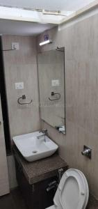 Common Bathroom Image of Shivaji Park in Dadar West