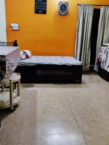 Gallery Cover Image of 500 Sq.ft 1 BHK Apartment for buy in Kalani Nagar for 1400000