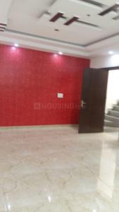 Gallery Cover Image of 1741 Sq.ft 4 BHK Independent Floor for buy in Vasundhara for 9500000