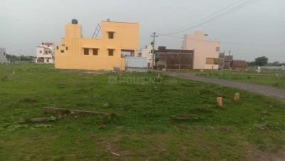 Gallery Cover Image of  Sq.ft Residential Plot for buy in Tambaram for 2650000