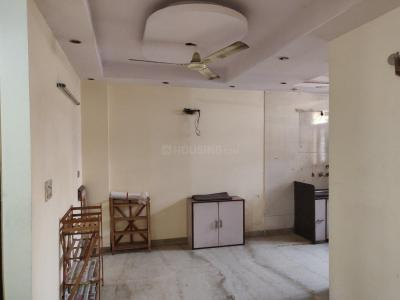 Gallery Cover Image of 1000 Sq.ft 3 BHK Independent Floor for rent in Model Town for 21000
