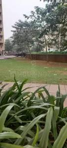 Gallery Cover Image of 1165 Sq.ft 3 BHK Apartment for buy in River View, Palava Phase 1 Nilje Gaon for 7300000