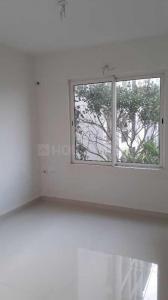 Gallery Cover Image of 1016 Sq.ft 2 BHK Apartment for rent in Ambuja Udvita, Bagmari for 22000