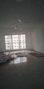 Gallery Cover Image of 2700 Sq.ft 4 BHK Apartment for rent in Thane West for 70000