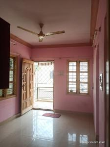 Gallery Cover Image of 600 Sq.ft 2 BHK Independent Floor for rent in Jeevanbheemanagar for 14500