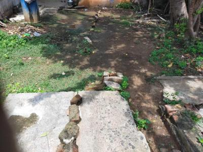 600 Sq.ft Residential Plot for Sale in Nanmangalam, Chennai