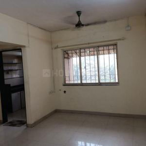 Gallery Cover Image of 500 Sq.ft 1 BHK Apartment for rent in Dosti Daffodil, Wadala for 34000
